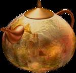 чайники (66).png