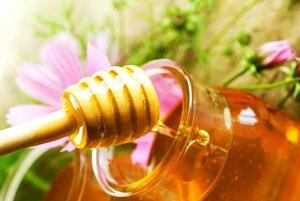 В Бельцах пройдет первый Фестиваль мёда