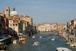 Venezia_116.jpg
