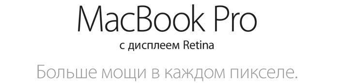 http://img-fotki.yandex.ru/get/6839/12807287.21/0_c53a5_8e290cb0_orig