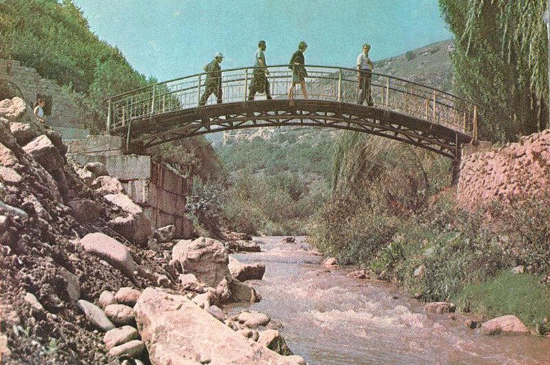 Мост через Аликоновку.jpg