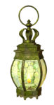 R11 - Fairy Lanterns 2014 - 052.png