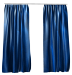 R11 - Curtains & Silk 2015 - 168.png