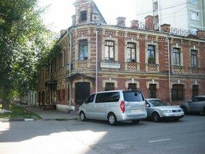 http://img-fotki.yandex.ru/get/6839/131884990.67/0_ddc7e_3cda74ea_M.jpg