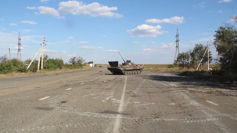 Conflicto interno ucraniano 0_f3976_d04ba6b1_XL
