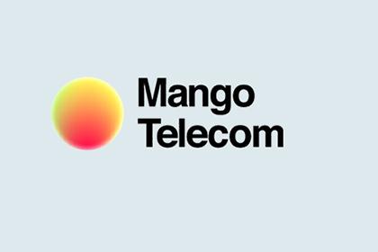 Премьера «Манго Телеком» в десятом регионе страны