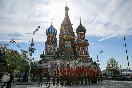 2015 Moscow Victory Day Parade: - Page 16 0_22b85c_95d2dace_L