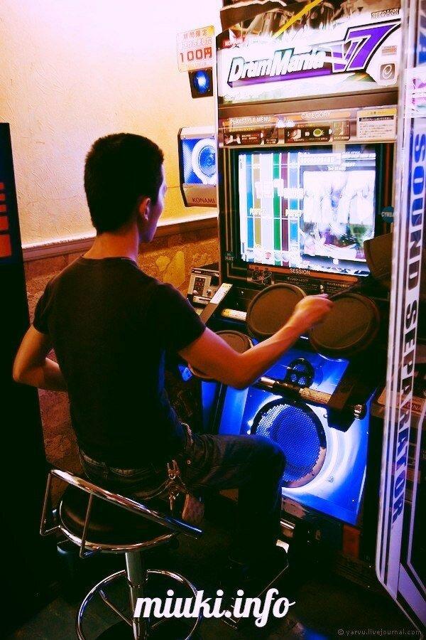 Игровые автоматы марки xxl игровые автоматы играть бесплатно без регистрации колумб