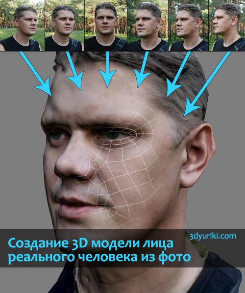 https://img-fotki.yandex.ru/get/6839/158289418.230/0_136409_a3a49e82_orig.jpg