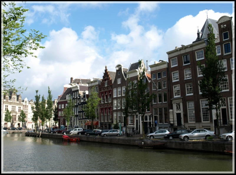 holland1 118.jpg