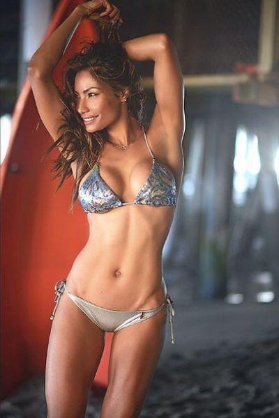 Красивые горячие девушки на пляжах 0 101c99 1eac61b2 orig