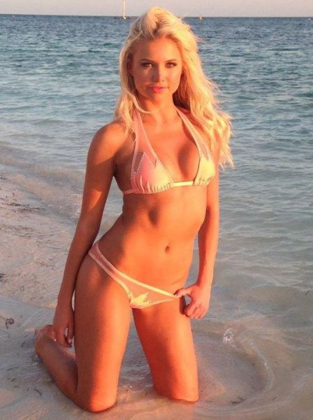 Красивые горячие девушки на пляжах 0 101c9a 74fe7b76 orig