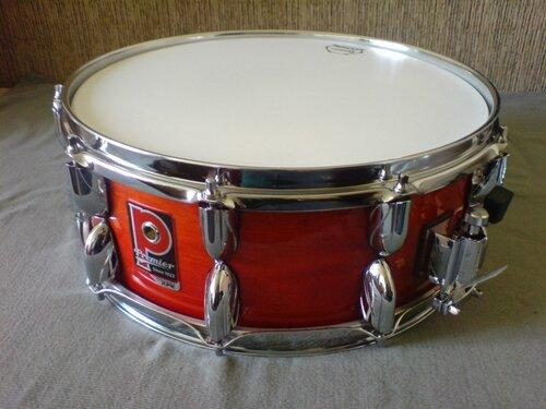 Малый барабан Premier XPK