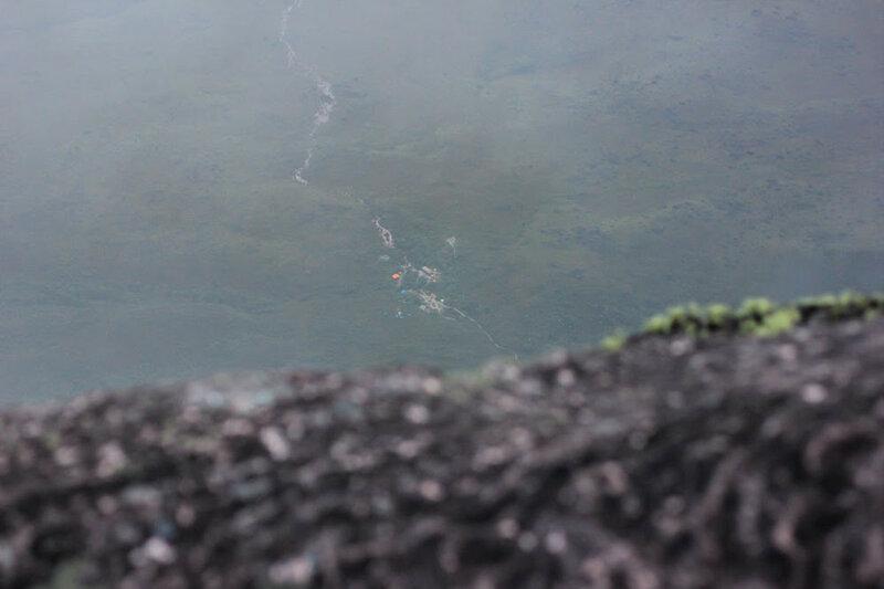 Фантастические виды на горе Рорайма в Южной Америке 0 14603c df76f358 XL