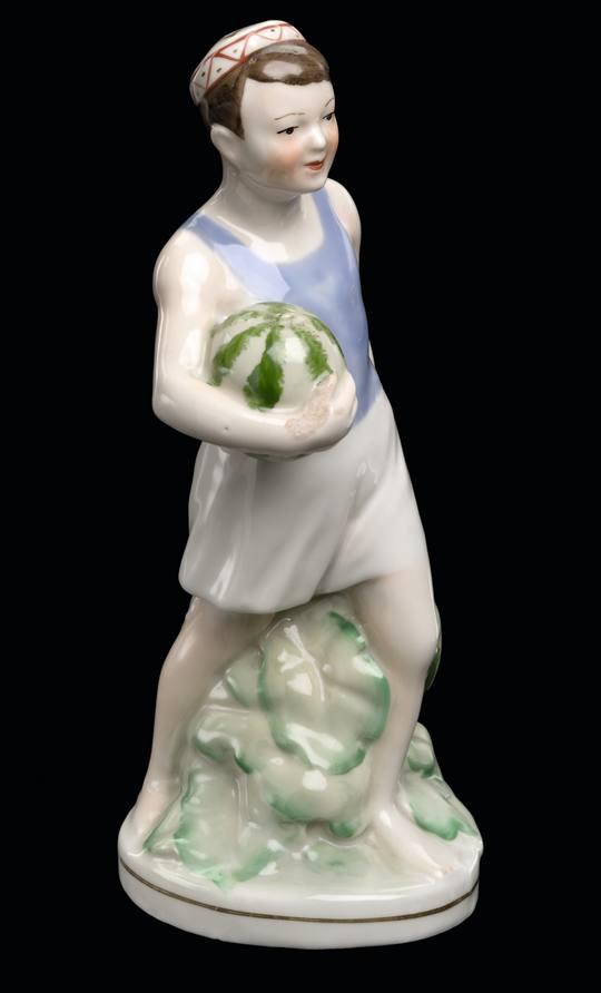 Мальчик-узбек с арбузами.jpg