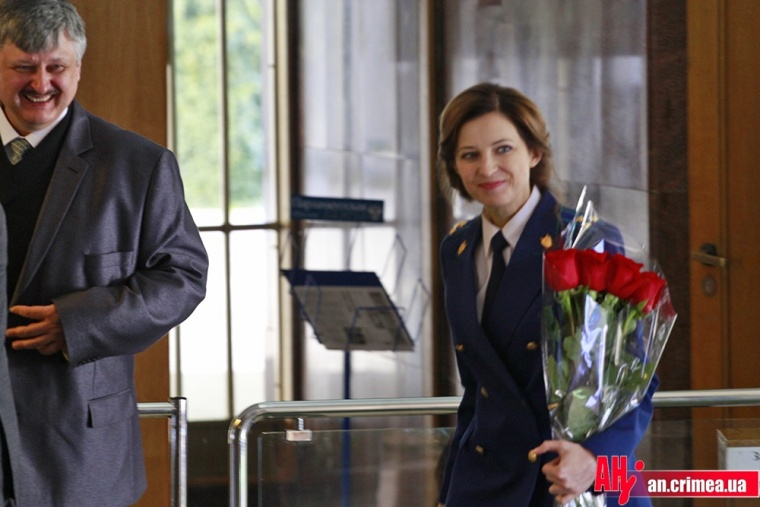 Радио Эхо Москвы  Россия  Москва  912 FM  слушать онлайн
