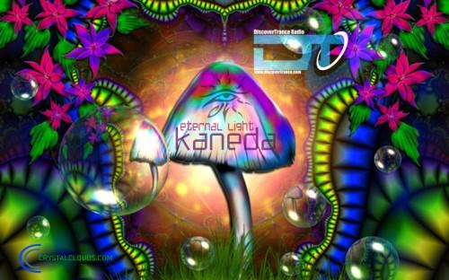 http://img-fotki.yandex.ru/get/6839/226544952.0/0_edb48_e1c39acb_orig.jpg