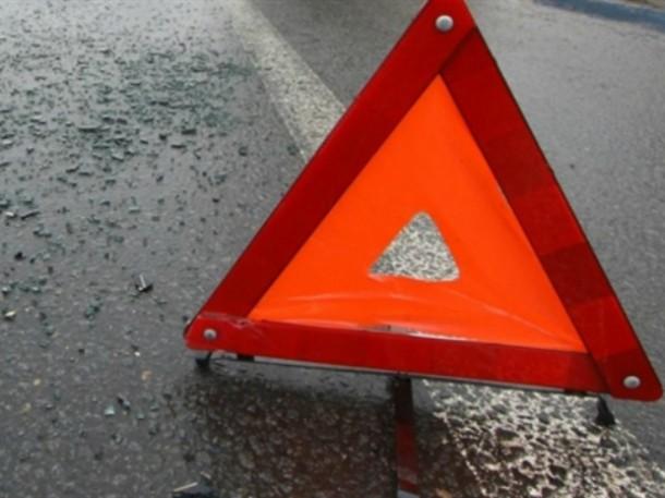 В Несвижском районе водитель без прав сбил 2-х детей
