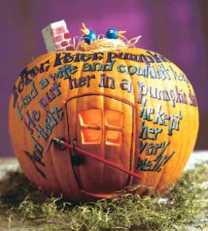 pumpkin-for-kids8.jpg