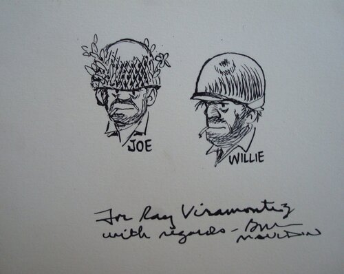 Mauldin - Willie and Joe - Sketch.jpg