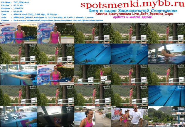 http://img-fotki.yandex.ru/get/6839/274115119.15/0_10ca9e_fa932164_orig.jpg