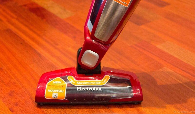 Электролюкс-20.jpg