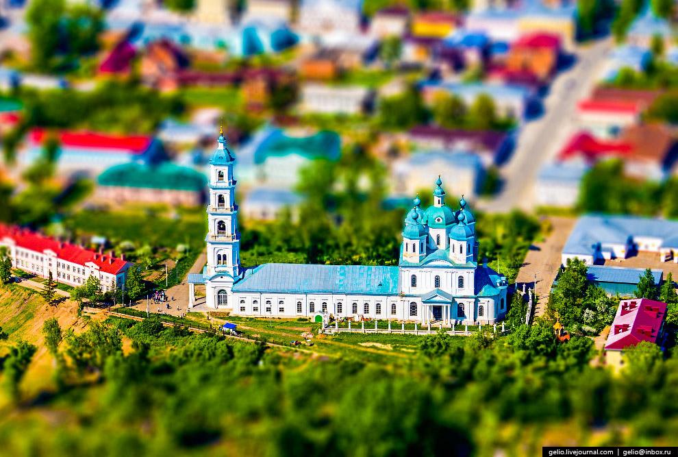 Igrushechnaya-Rossiya-65-foto
