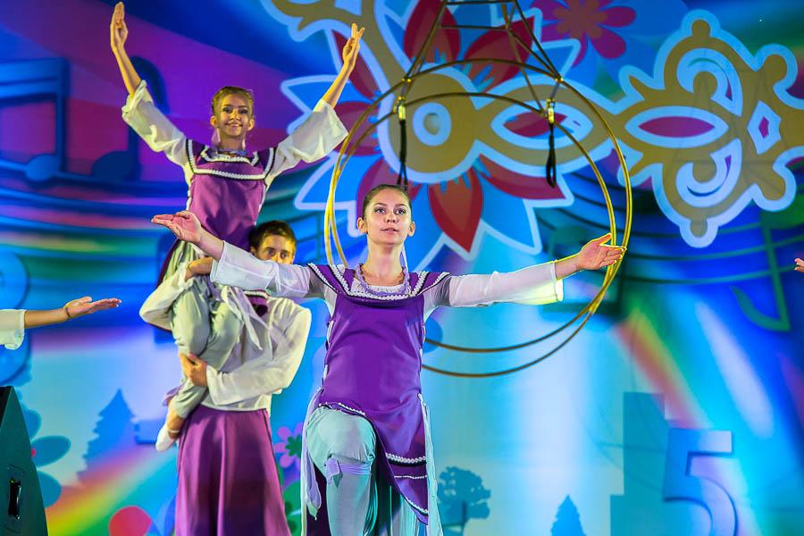 Анапа фестиваль 2014
