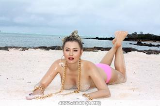 http://img-fotki.yandex.ru/get/6839/306391148.b/0_da5bb_f7367560_orig.jpg