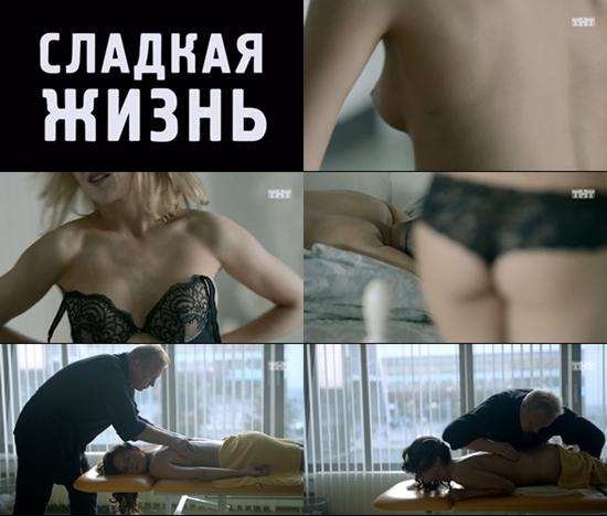 http://img-fotki.yandex.ru/get/6839/318024770.24/0_135716_8fb2792f_orig.jpg