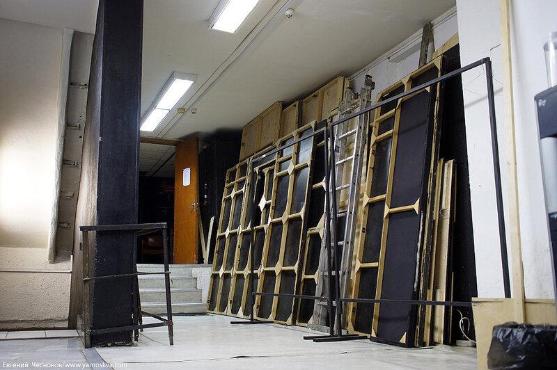 07.Театр на Таганке. 14.02.14.058..jpg