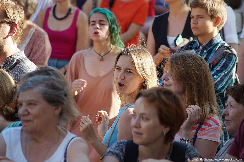Лето. Зеленый театр на ВДНХ. 03.08.14.05..jpg