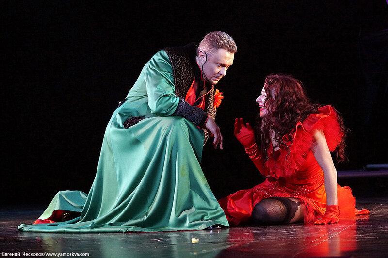 Осень. Театр Бабкиной. Мюзикл Яръ. 08.11.14.31..jpg