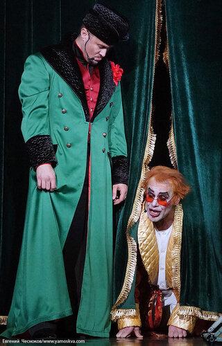 Осень. Театр Бабкиной. Мюзикл Яръ. 08.11.14.73..jpg