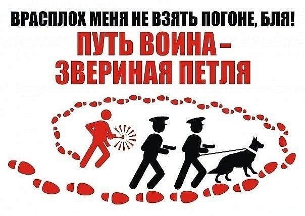 http://img-fotki.yandex.ru/get/6839/36851724.2/0_12df04_3268b0cc_orig.jpg