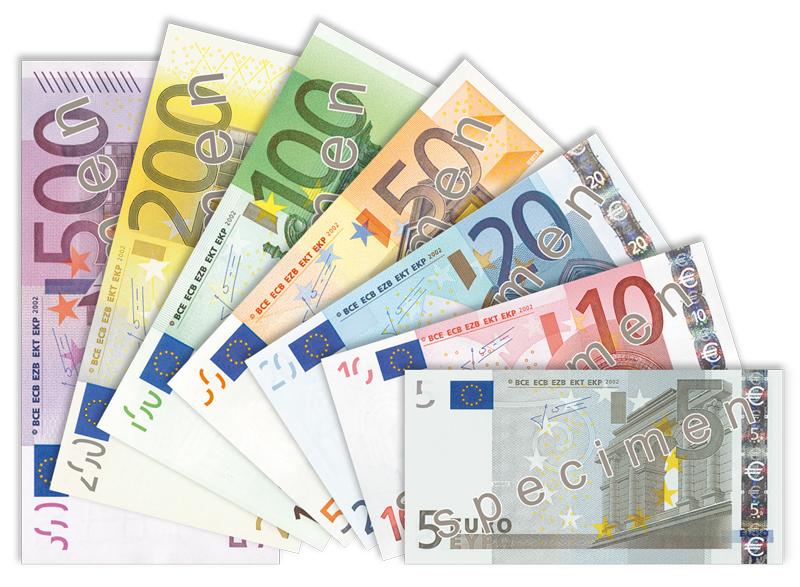 Euro_banknotes_2002.png