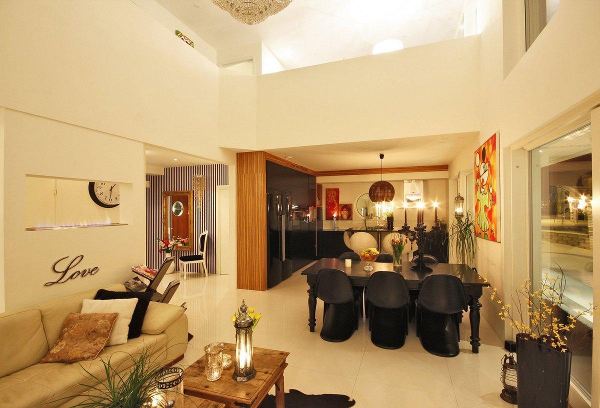 план дома, схема дома, частный дом в Швеции, частный дом в Вастервик, недвижимость Швеции, как живут шведы, дом на продаже в Швеции, дом с бассейном