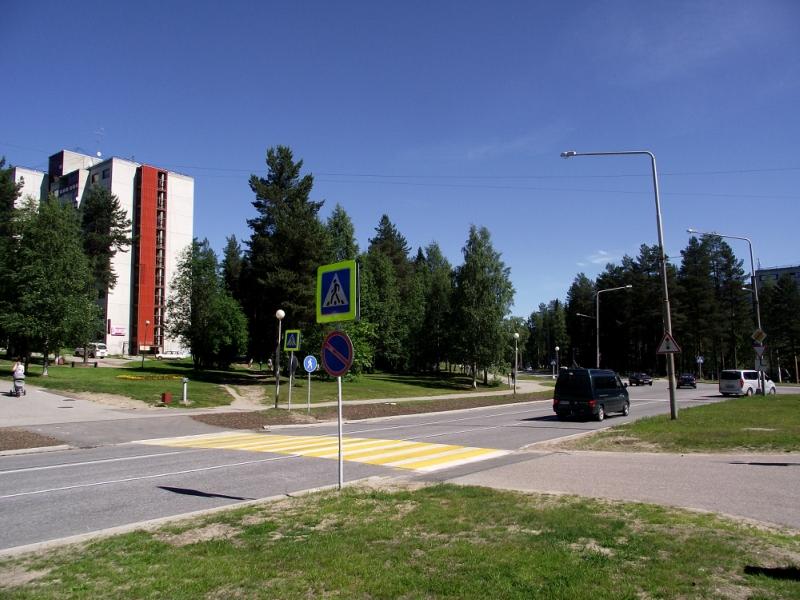 Костомукша: russkij_sever: http://russkij-sever.livejournal.com/1878523.html