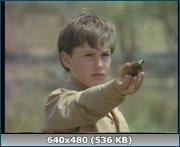http//img-fotki.yandex.ru/get/6839/46965840.28/0_104352_583ae31a_orig.jpg