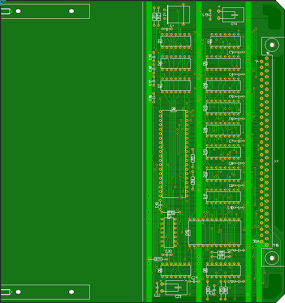 Микро - Собираем МИКРО-80 0_e4681_4bea1bec_XL