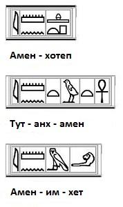 http://img-fotki.yandex.ru/get/6839/48896407.27/0_db926_130455e8_orig.jpg