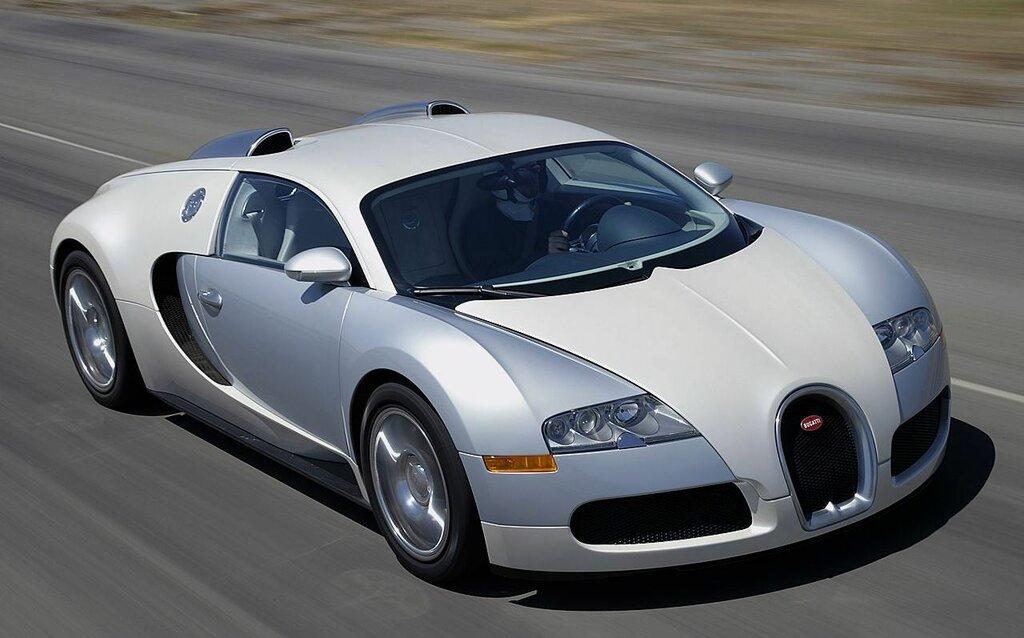 112_0611_01wl+2006_bugatti_veyron+front_right_1280.jpg