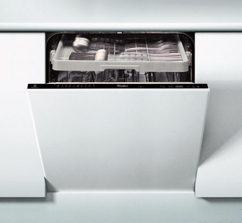 Whirlpool кухонная техника посудомойки