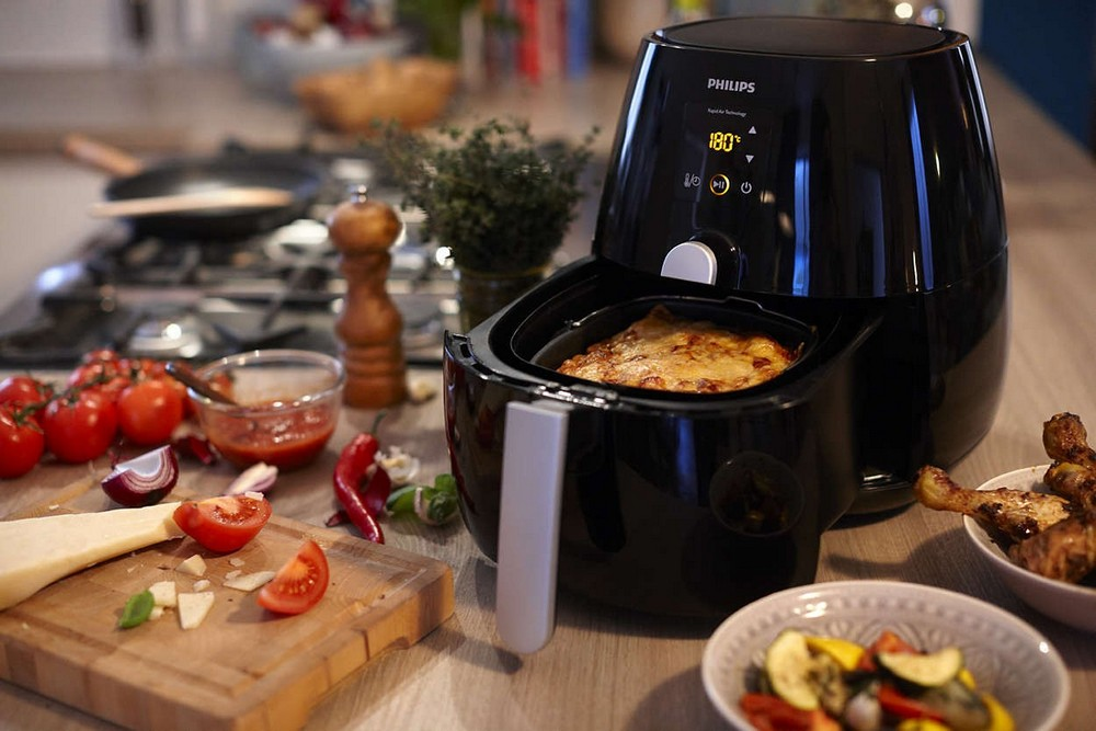 мультиварки рисоварки в Краснодаре, кухонная техника - магазин Миллиардум