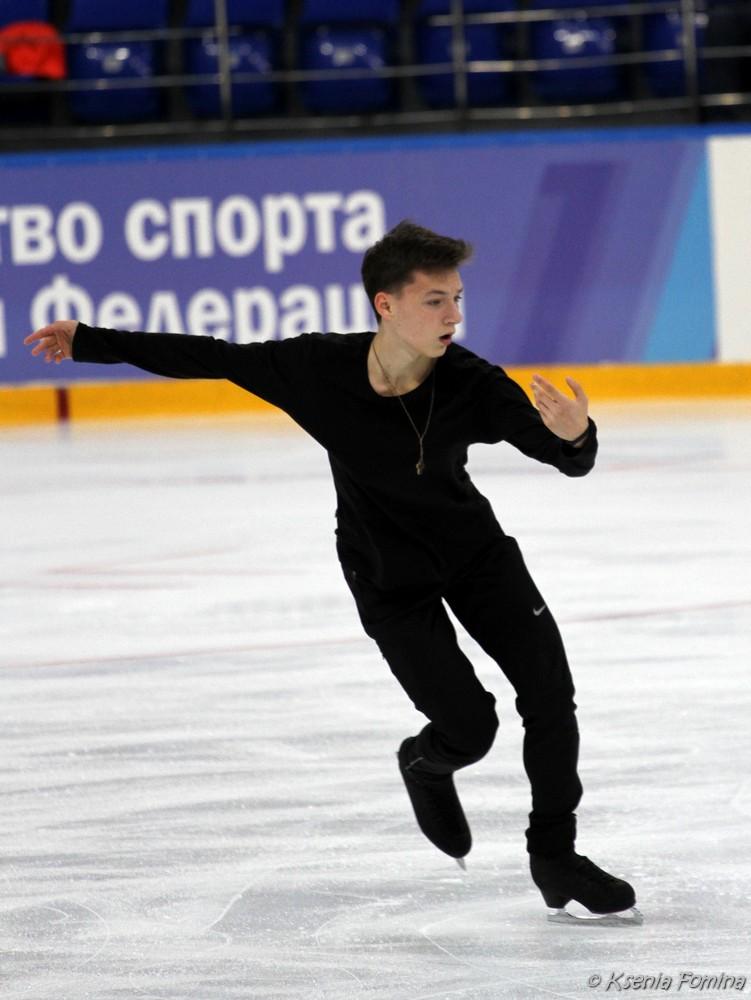 Адьян Питкеев - Страница 2 0_c642b_29632914_orig