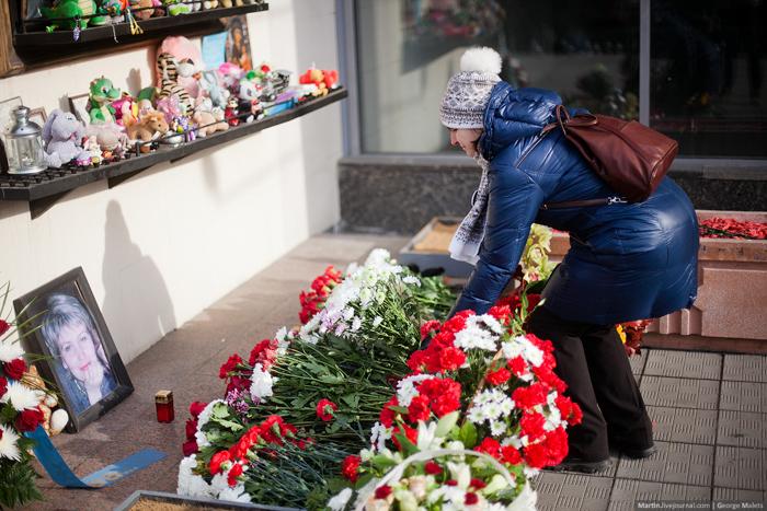 0_b3805_5bcfcfa6_orig В Москве почтили память жертв Норд-Оста (фото)