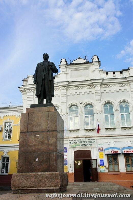 Цена на памятники в минске омске стихи на надгробных плитах
