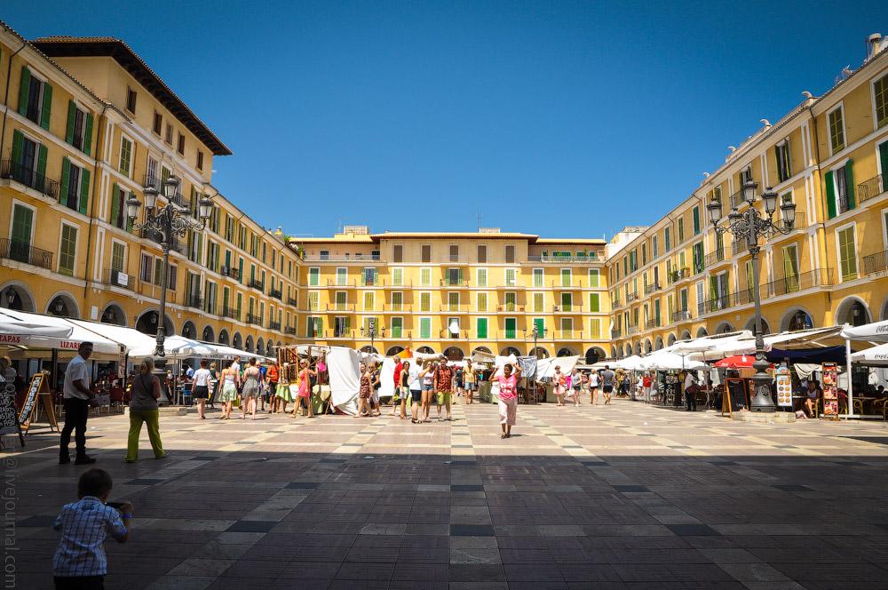 Mallorca-(41).jpg