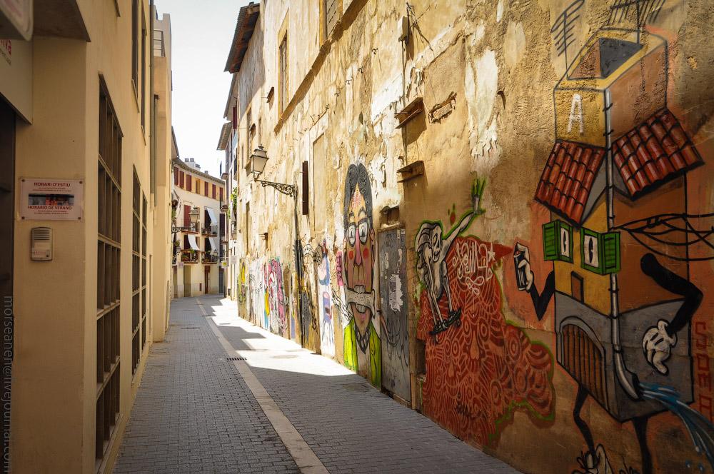 Mallorca-(45).jpg