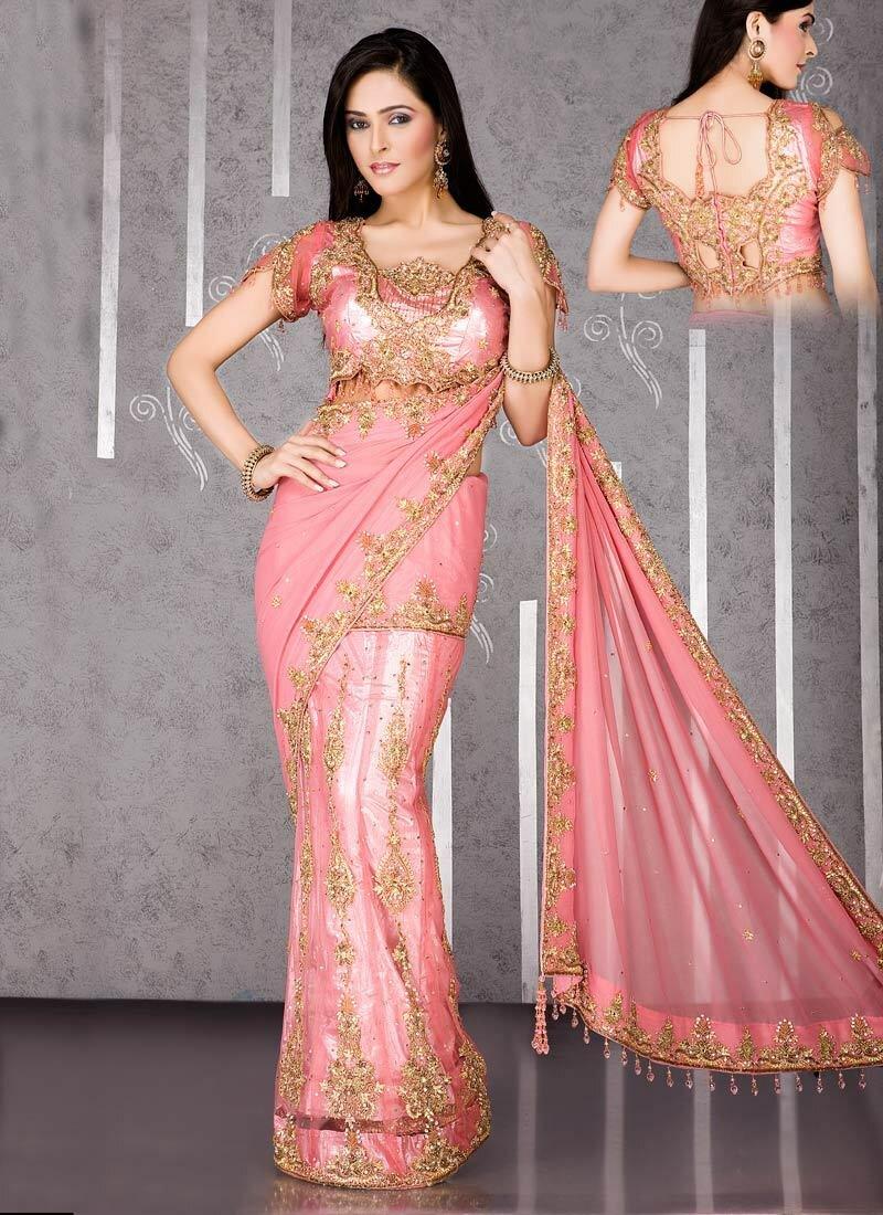 New fashion trends in kerala 86